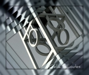 Infinity, Final Edit, Ex-11, B&W32m Watermark               Belltower, Crop II, Prev Edits, Slight Trim, Watermark                Rotated, Sat-63