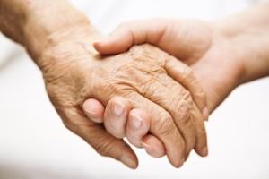 senior-hands-675x450